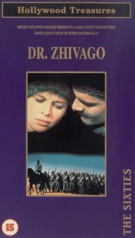 dr-zhivago-vhs-1965