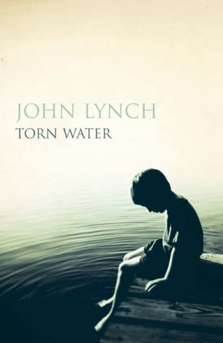Torn Water PDF