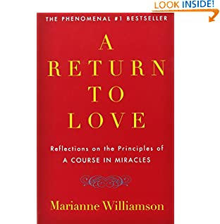 Marianne Williamson (Author)  (93)  Buy new:  CDN$ 19.99  CDN$ 14.43  59 used & new from CDN$ 3.15