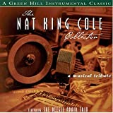 Nat King Cole Collectionby Beegie Adair Trio
