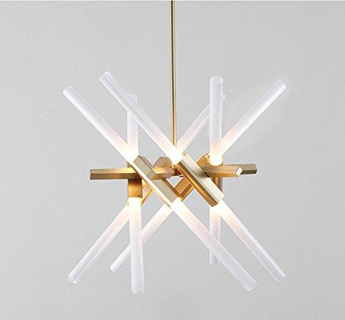 fwef-vetro-in-lega-di-zinco-lampadari-nordic-moderno-soggiorno-creative-arts-luci-eoliche-industrial