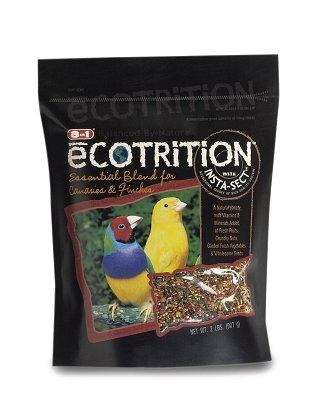 Cheap Ecotrition Can/Fin Diet 2Lb (EI02112)