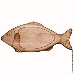Share facebook twitter pinterest currently unavailable we for Fish without scales