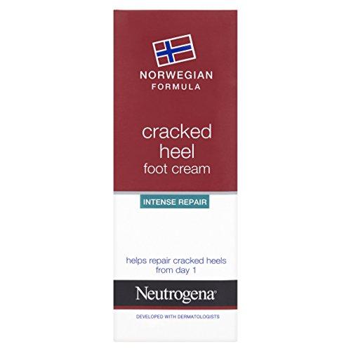 neutrogena-norwegian-formula-cracked-heel-intense-repair-foot-cream-40ml