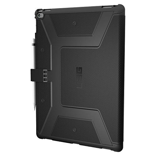 urban-armor-gear-carcasa-para-apple-schwarz-folio-schw-logo-nicht-zutreffend