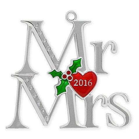 2016 Romantic Font