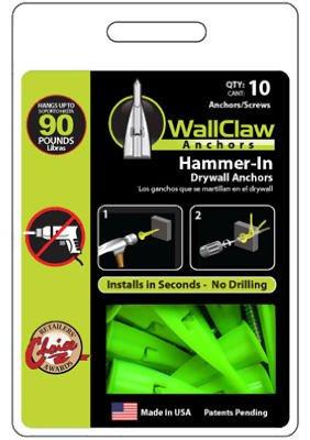 wallclaw-anchors-llc-10-pack-hammer-in-drywall-anchors