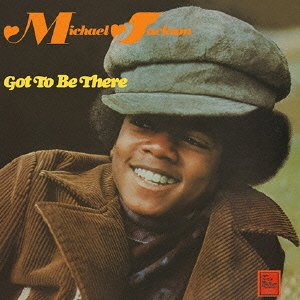 Michael Jackson-Got To Be There-Remastered-2013-0MNi Download