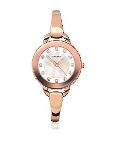 Sekonda Reloj de cuarzo Woman 2052.27 34 mm
