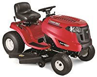 Troy-Bilt 540cc Briggs & Stratton In...