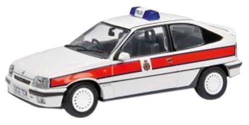 mk2-gte-northumbria-police-corgi-1-43-vauxhall-astra-japan-import-by-international-trade