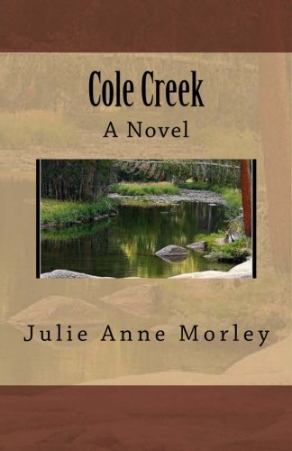 Cole Creek