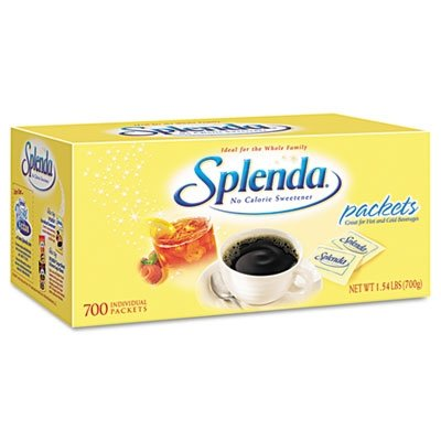 splenda-sweetener700-paeckchensuessstoff-ohne-kalorienbitte-lieferzeiten-aus-usa-beachten-