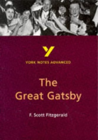 an analysis of the chapters 2 3 and 4 of the great gatsby by f scott fitzgerald In this lesson we explore the second chapter of f scott fitzgerald's 1925 classic, the great gatsby, and analyze what the chapter tells us about.