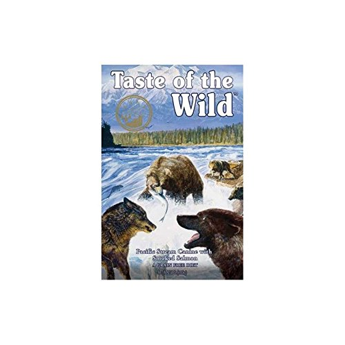 taste-of-the-wild-dog-food-pacific-stream-with-smoked-salmon-13kg