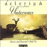 Underwater, Pt. 1