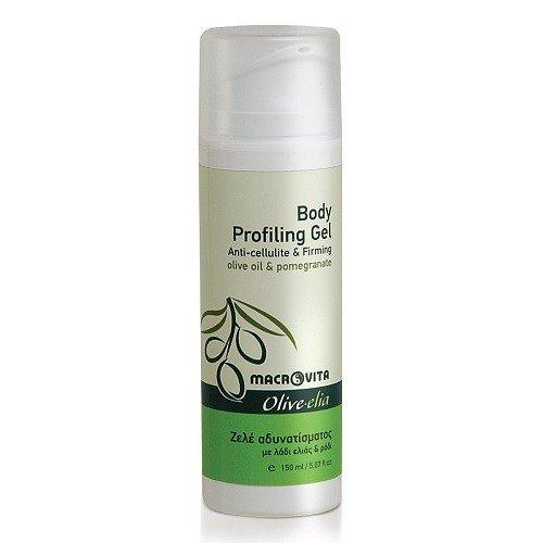macrovita-olivelia-body-profiling-gel-anti-cellulite-firming-olive-oil-pomegranate-150-ml