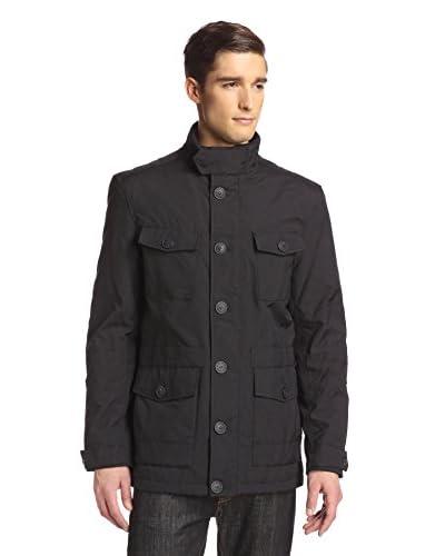 Marc New York Men's Oak Coat