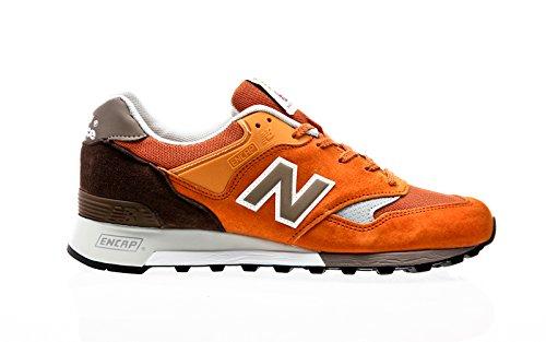 new-balance-m577-eto-orange-7