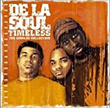 De La Soul Timeless - The Best Of
