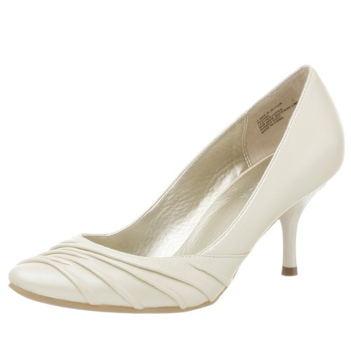 Kenneth Cole REACTION Women's Mrs in Action Pump - Buy Kenneth Cole REACTION Women's Mrs in Action Pump - Purchase Kenneth Cole REACTION Women's Mrs in Action Pump (Kenneth Cole REACTION, Apparel, Departments, Shoes, Women's Shoes, Pumps)