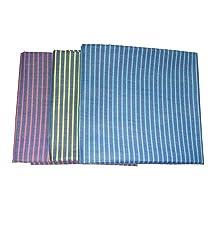 MS Retail Men's Shirt Fabrics (MS Retail_61)