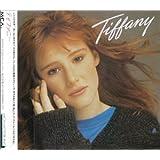 Tiffanyby Tiffany