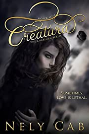 Creatura (The Creatura Series Book 1)