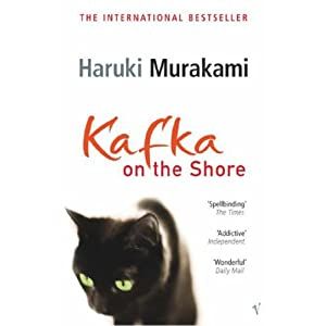 murakami, kafka_on_the_shore