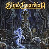 Nightfall in Middle Earth ~ Blind Guardian
