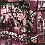 Carcass Symphonies of Sickness