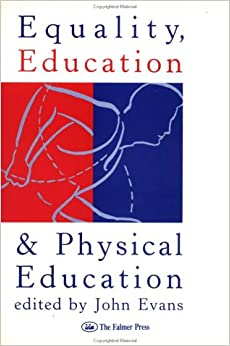 the importance of physical education or pe as a mandatory class in the american education system Physical education is very important in the american school system in addition to a well-planned physical education class this is important because physical.
