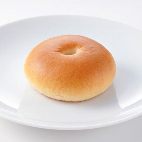 テーブルマーク クリームパン 冷凍 約28g 10個 冷凍
