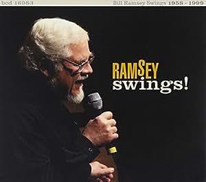 Ramsey Swings! 1958-1999