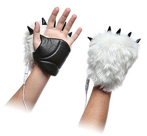 Yeti Heated Handwarmers - USB Wired