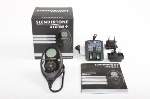 Slendertone System + Controller