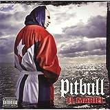 El Mariel [+1 Bonus]