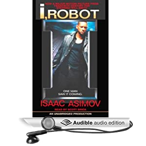 robots are not human beings essay Essay robotics the image usually thought of by the word robot is that of a mechanical being, somewhat human in shape common in essay/term paper: robotics essay, term paper, research paper: asimov's first law is that robots may not harm humans either through.