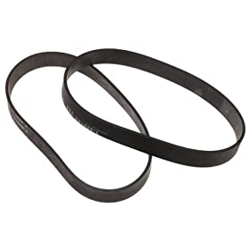 Hoover Vacuum Belts Review Of Dirt Devil Style 10 Vacuum Belt