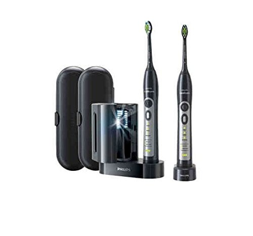 philips-sonicare-flexcare-toothbrush-premium-whitening-edition-in-black-color-2-pack