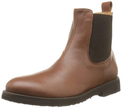 Pèpè Unisex-Child 6030 Boots