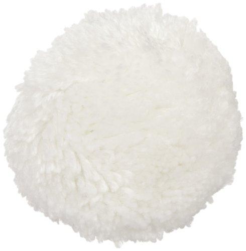 Sportime YarnBall - 4 inch - White