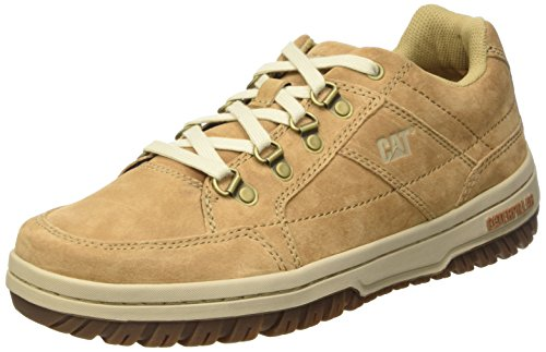 cat-footwearbrisco-sneakers-uomo-marrone-mens-cigar-44