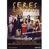 """Seres queridos [Spanien Import]von """"Norma Aleandro"""""""