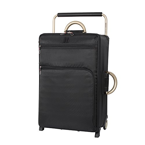 it-mondo-leggero-super-leggero-2-ruote-trolley-nero-black-medium