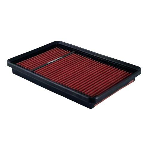 Spectre Performance HPR9054 Air Filter