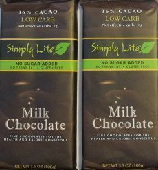 2-trader-joes-simply-lite-no-sugar-added-milk-chocolate-candy-bar-by-trader-joes-foods-by-n-a