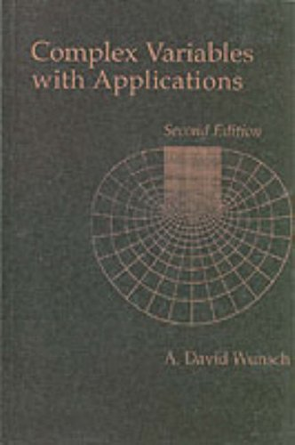complex variables and applications 9th edition solutions manual pdf