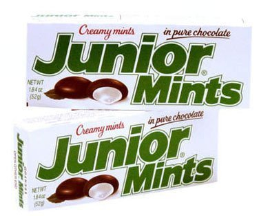 junior-mints-184-oz-box-24-count-by-tootsie-roll