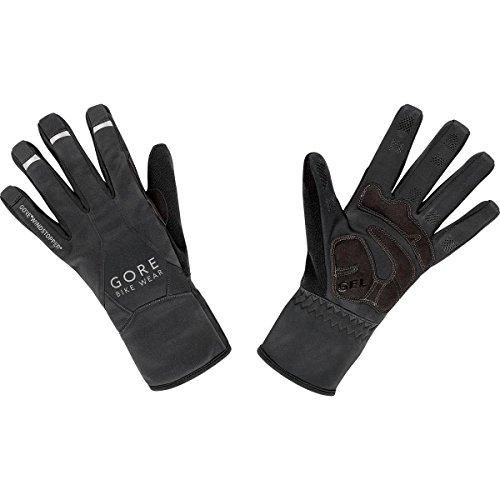gore-bike-wear-gwmpow990006-guanti-mtb-caldi-gore-windstopper-universal-mid-gloves-nero-taglia-8